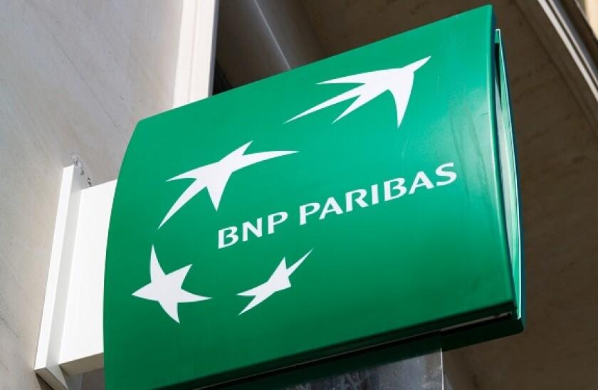 BNP_Paribas_logo_alamy_575x375_April30