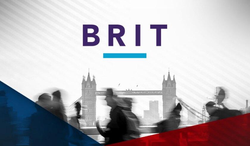 brit-logo-london.jpg