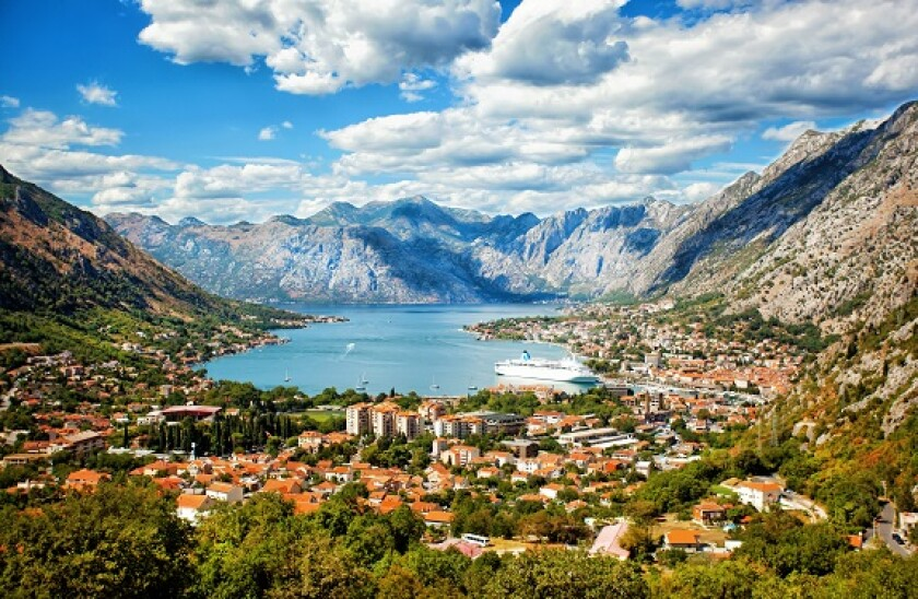 AdobeStock_Montenegro_575x375_10Dec2020