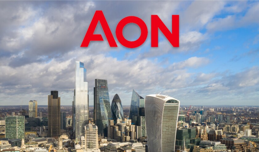 Aon logo new London.jpg