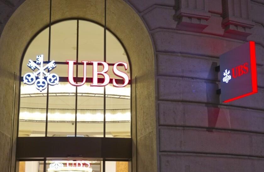 UBS_PA_575x375_17April2020