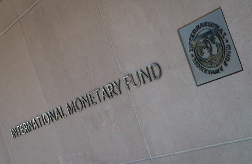 IMF_PA_575x375_25June2020