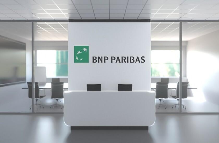 BNPP_Adobe_575x375