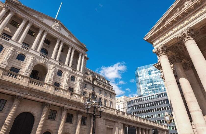 Bank_of_England_Alamy_575x375_200721