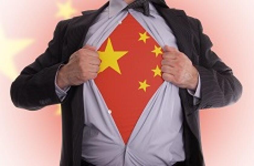 China_Superman_1_230px