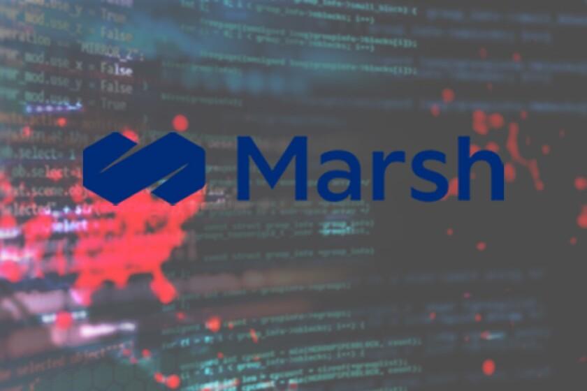 Marsh cyber word map.jpg