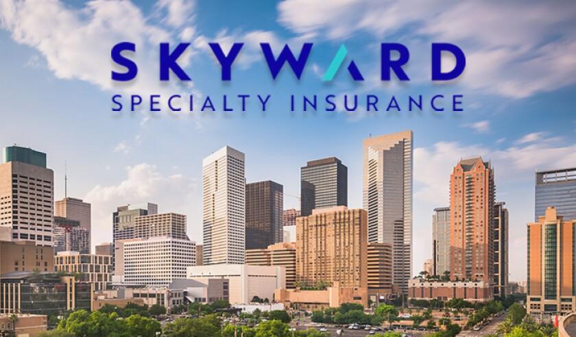 Skyward Specialty Insurance Houston.jpg