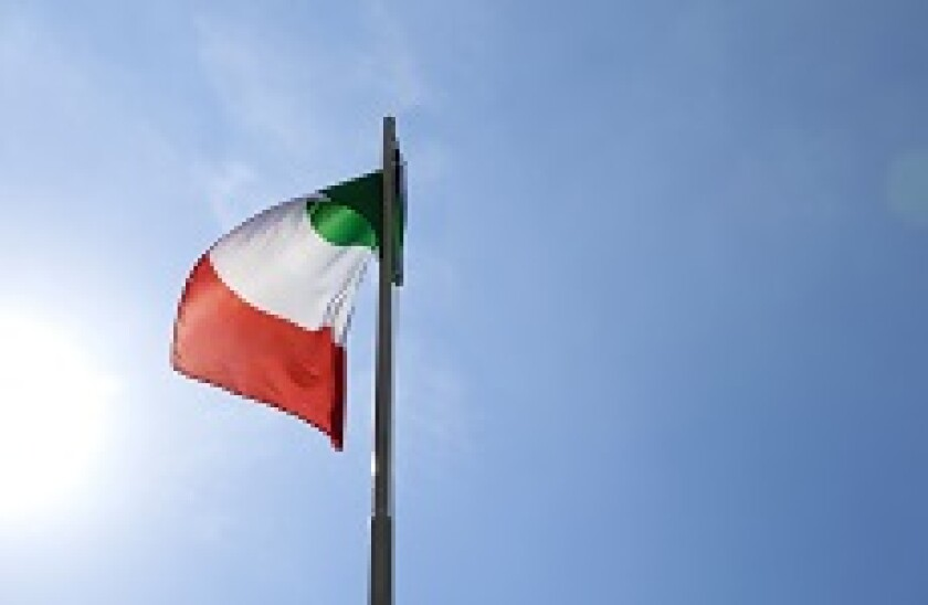 Italy_flag_sky_Adobe_230x150