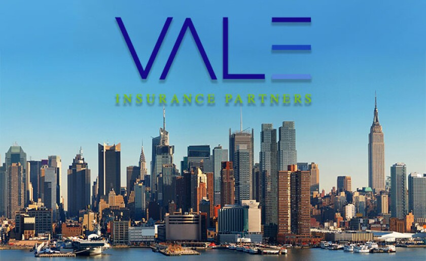 Vale Insurance Partners logo NYC.jpg