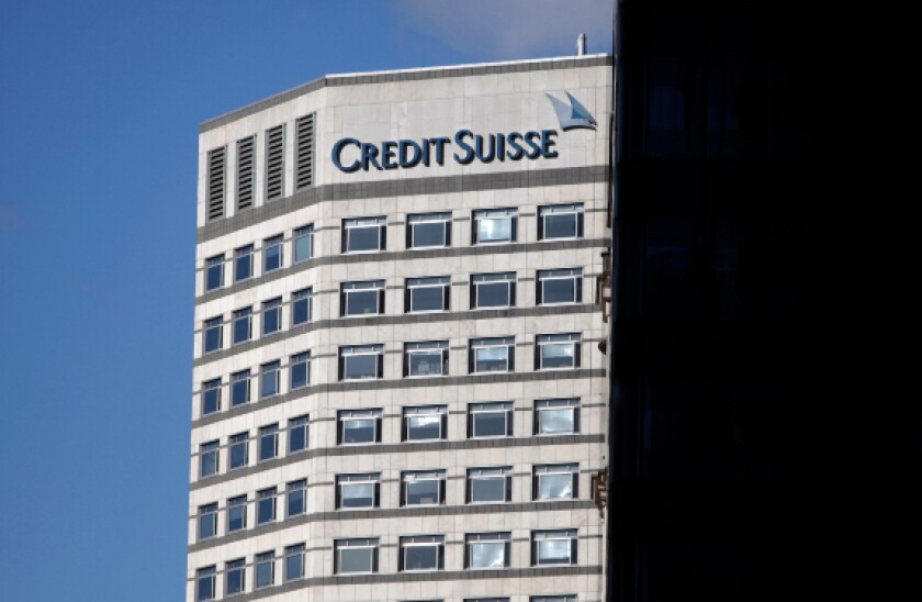 alamy 2021-06-17 credit suisse canary wharf 575x375