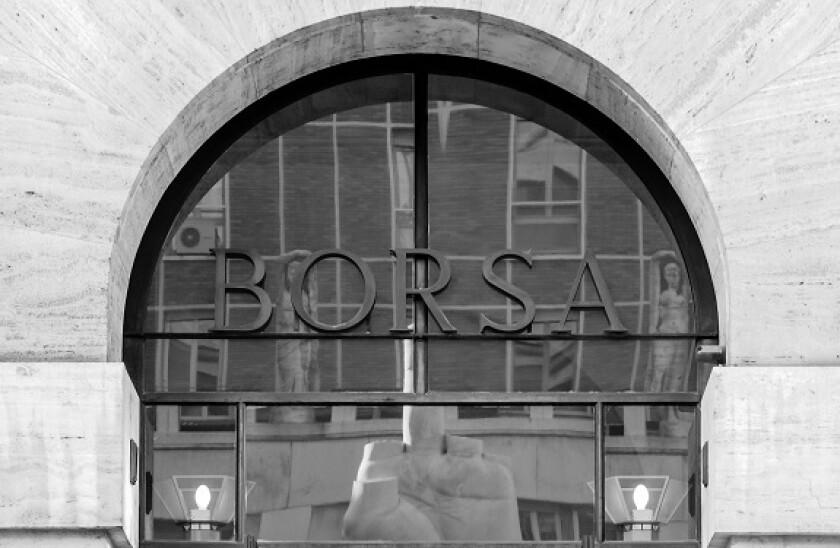 Borsa_Italiane_alamy_575_375