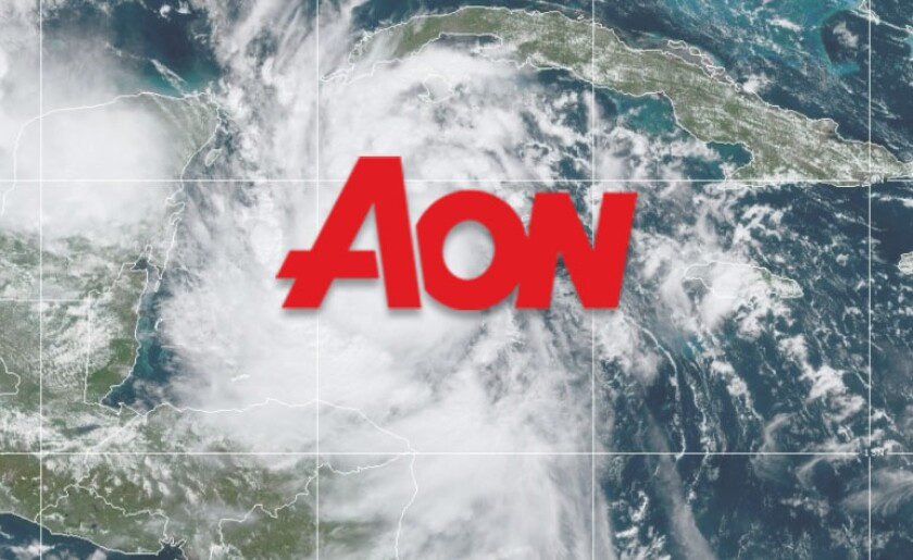 Aon hurricane satellite.jpg