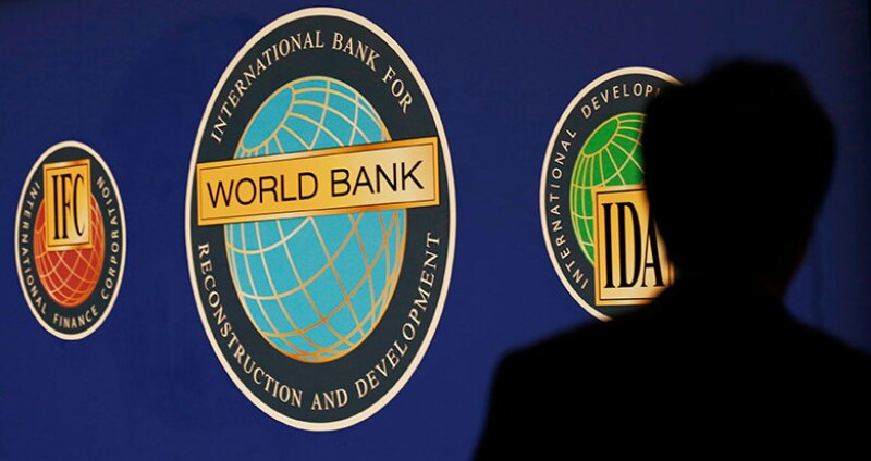 World-Bank-logos-R-780.jpg