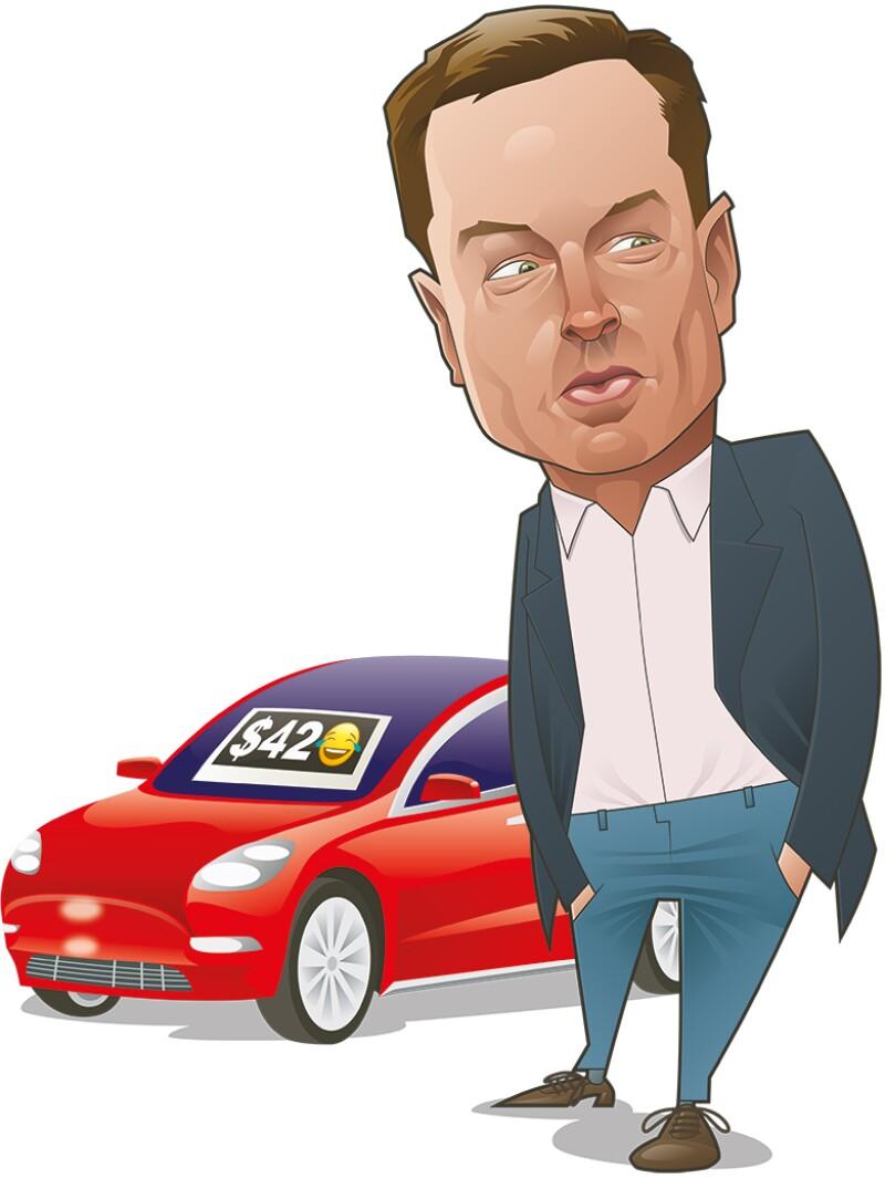 Maca-Elon-Musk-illo-780