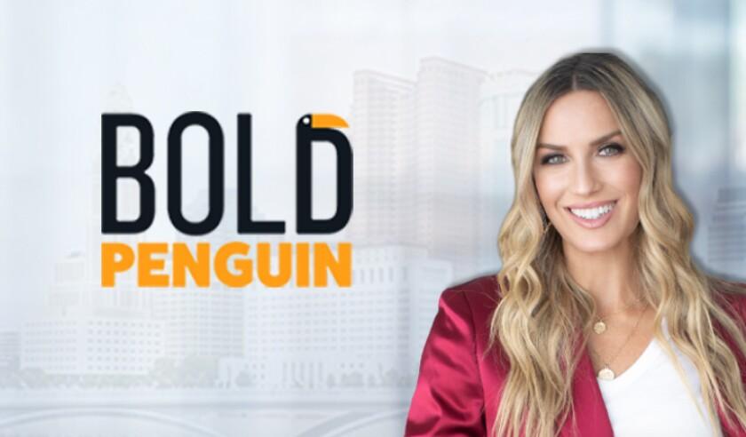 Bold penguin logo with Jen Tadin.jpg