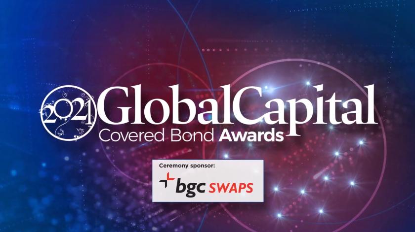 Covered_bond_awards_2021.png