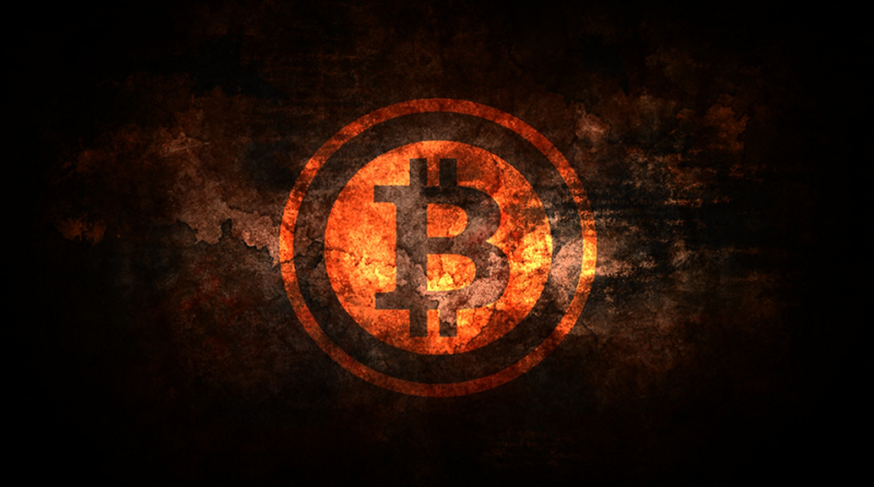 bitcoin-branded-fire-960x535.png