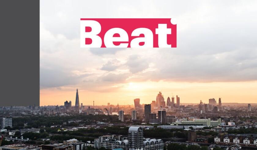 beat-capital-logo.jpg