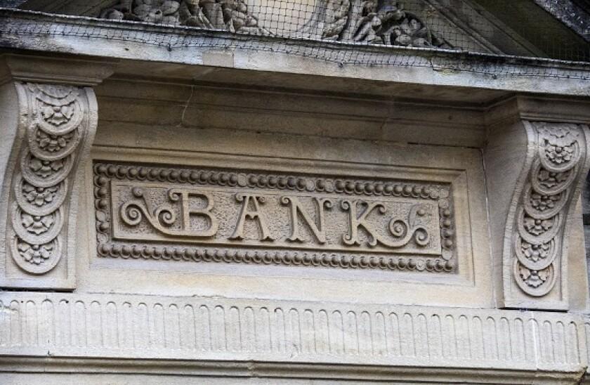 BankSign_Adobe_575x375