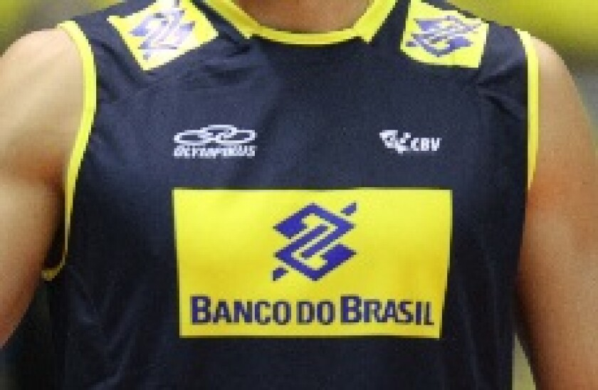 BancodoBrasil_PA_230x150_18Dec2019