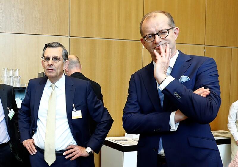 Commerzbank-Martin-Zielke-Stefan-Schmittmann-R-780.jpg