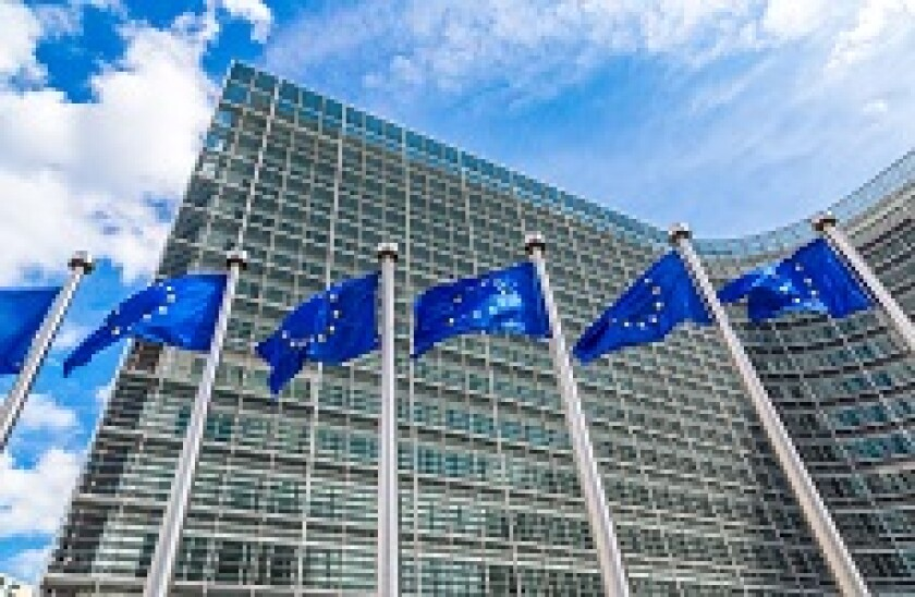 European_Commission_Fotolia_230x150