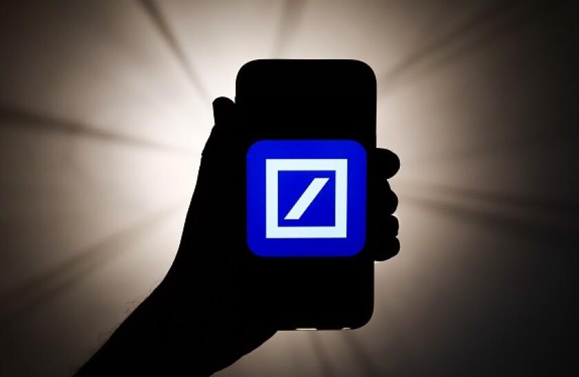 Deutsche_Bank_PA_575x375_041120