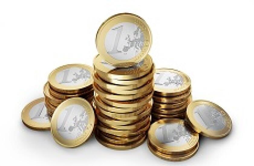 eurocoins_Fotolia_230x150