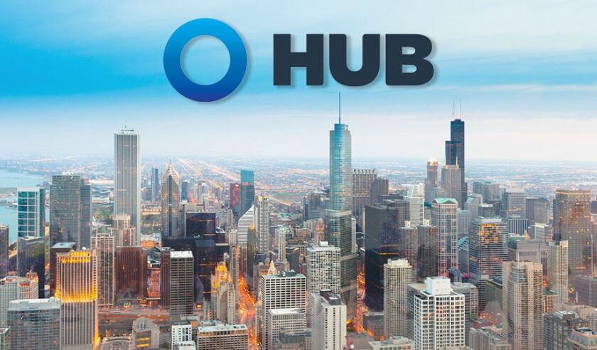 hub-international-chicago-il-2.jpg