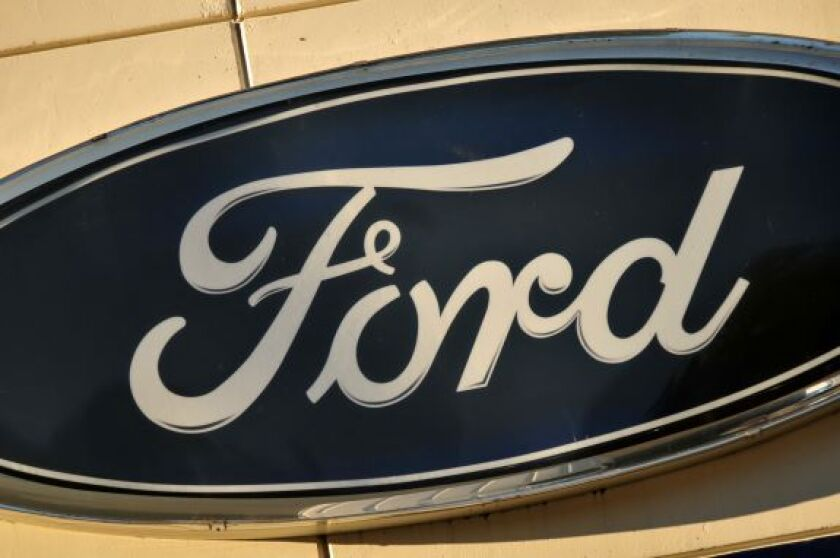 Ford_logo_27Mar20_PA_575x375