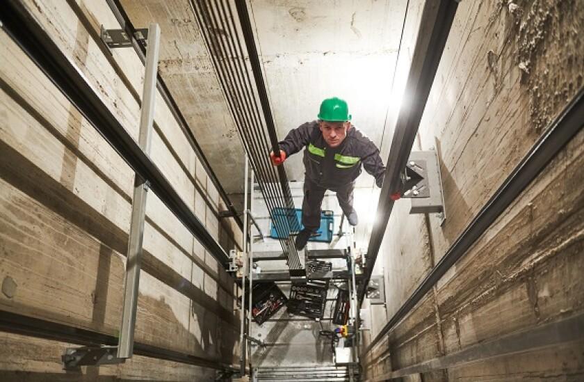 Elevator maintenance 2 575x375 adobe stock
