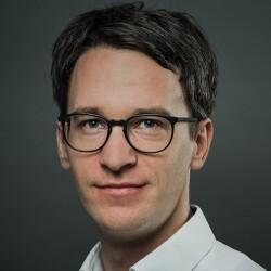 Peter Pippan, ION Treasury_400.jpg