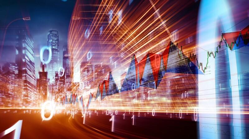 New-Zealand-stock-exchange-city-chart-ixtock-960.jpg