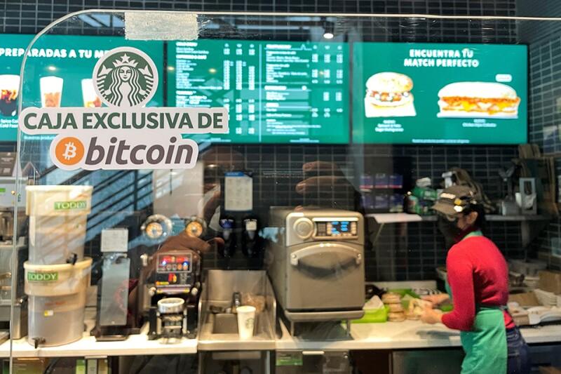 bitcoin-El-Salvador-Starbucks-Reuters-960.jpg