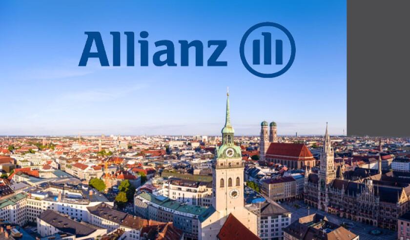 Allianz logo Munich.jpg