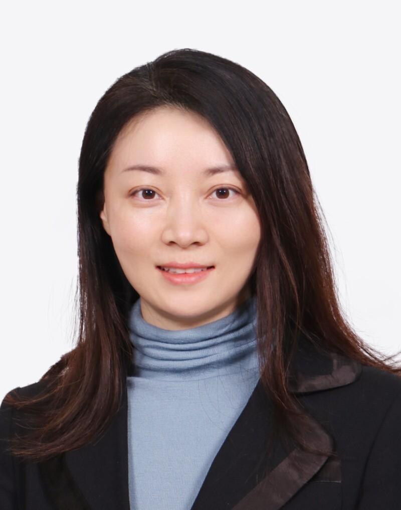 Zhu Dan, BOC.jpg
