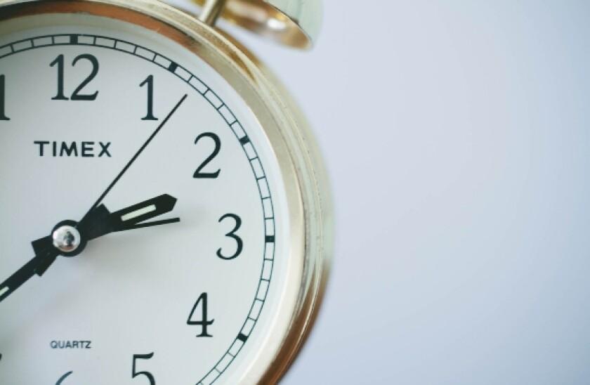 pixabay clock 575x375