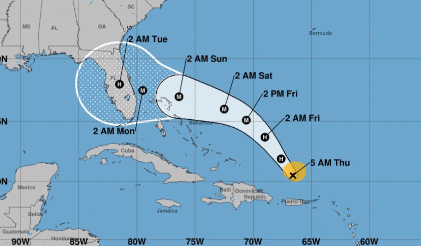 storm-dorian-update-29-aug-1pm-uk.png