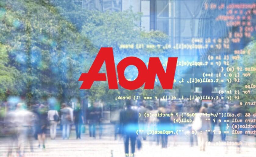 Aon logo cyber green building ESG.jpg