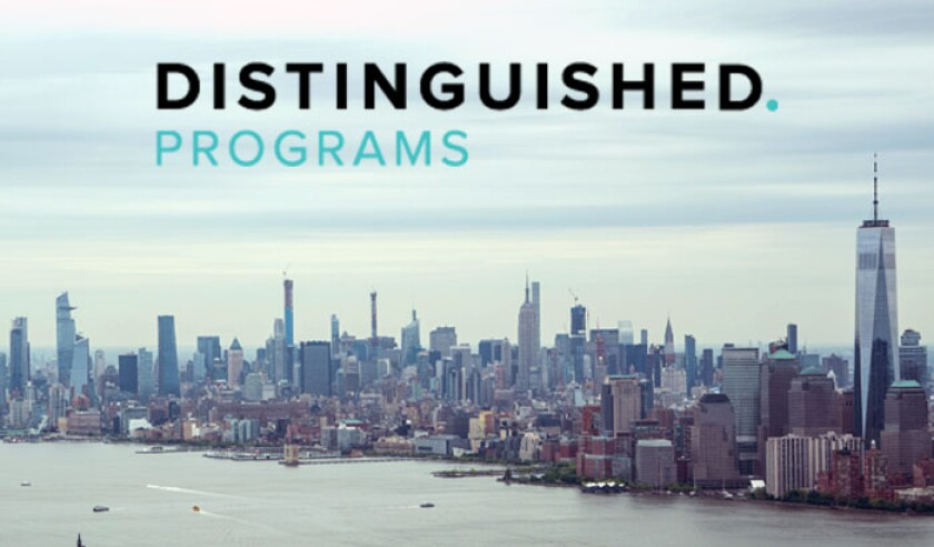 Distinguished Programs logo New York.jpg