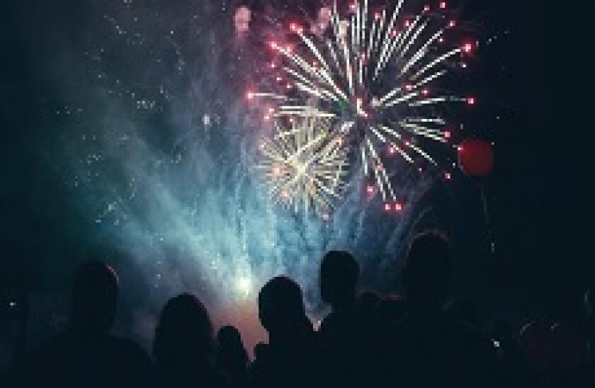Blowout_crowd_fireworks_Adobe_230x150