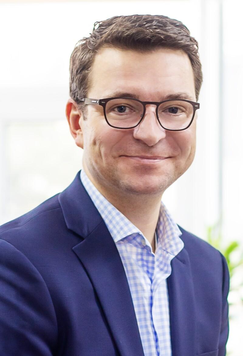 Karel Horak, CEO, Home Credit Bank.jpg