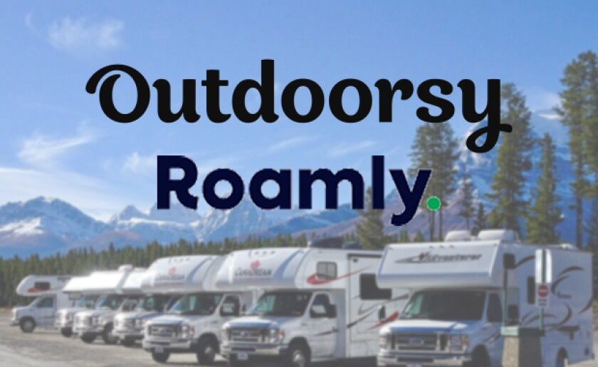 Outdoorsy roamly logo RVs.jpg