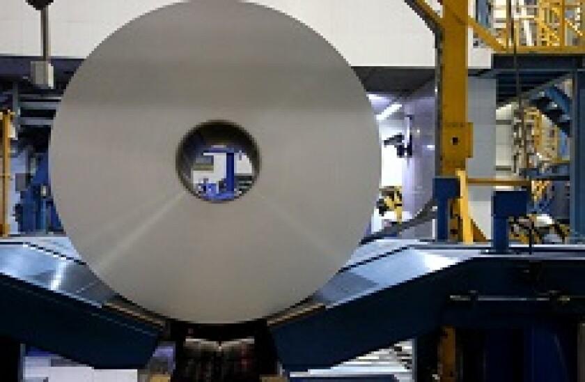 PA_aluminium_230x150_03dec