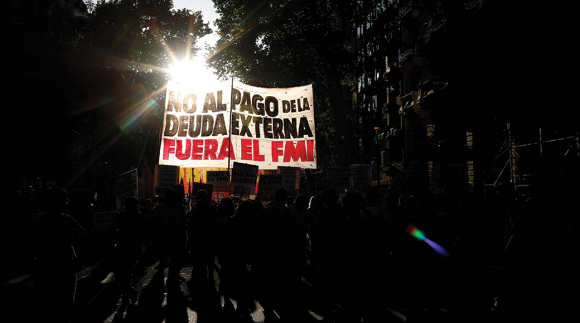 Argentina-protest-banner-Reuters-960x535.png