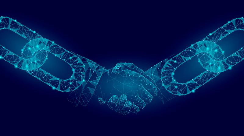 blockchain-handshake-istock-960x535.png