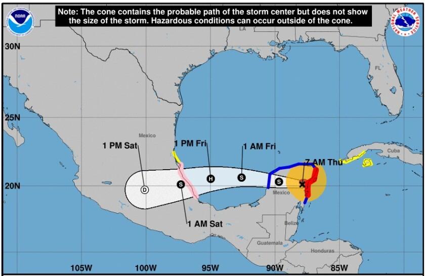 Hurricane Grace 3pm UK Thurs.jpg