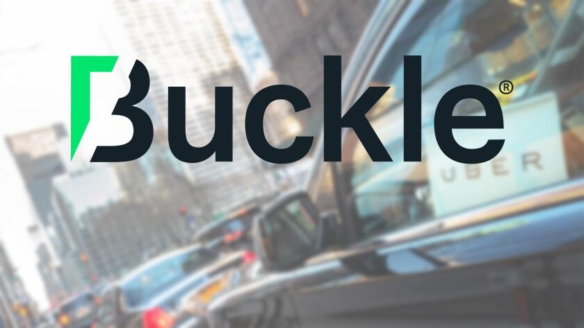 buckle-ride-share-uber.jpg