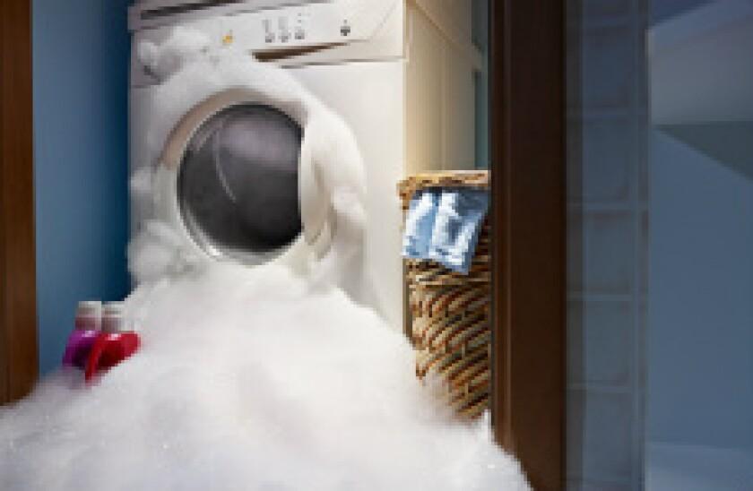 washing machine adobe