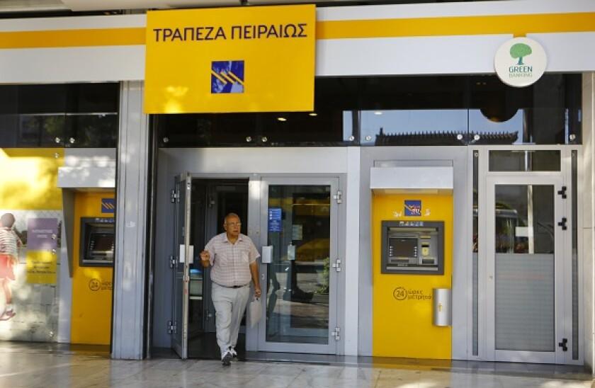 Piraeus_PA_575x375